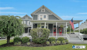 606 Stage Road, Monroe, NY 10950