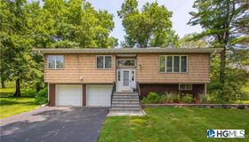 12 Lakeview Avenue, Cortlandt Manor, NY 10567