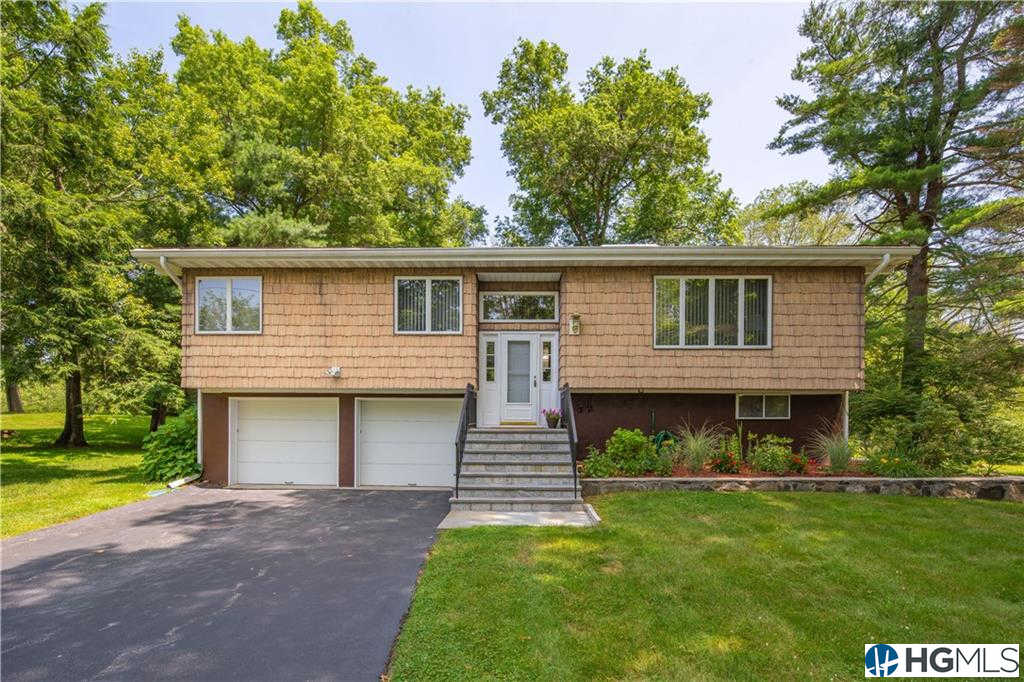 Another Property Sold - 12 Lakeview Avenue, Cortlandt Manor, NY 10567