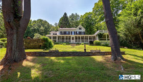 31 Kittredge Drive, Carmel, NY 10512