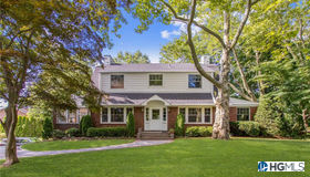 8 Dupont Avenue, White Plains, NY 10605