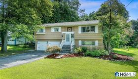 44 Winthrop Drive, Cortlandt Manor, NY 10567