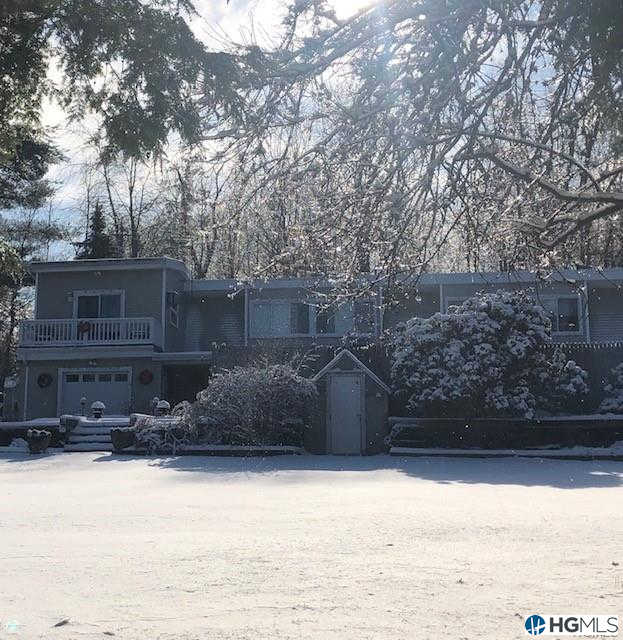 90 Mclaughlin Drive, Mahopac, NY 10541 has an Open House on  Saturday, November 23, 2019 1:00 PM to 3:00 PM