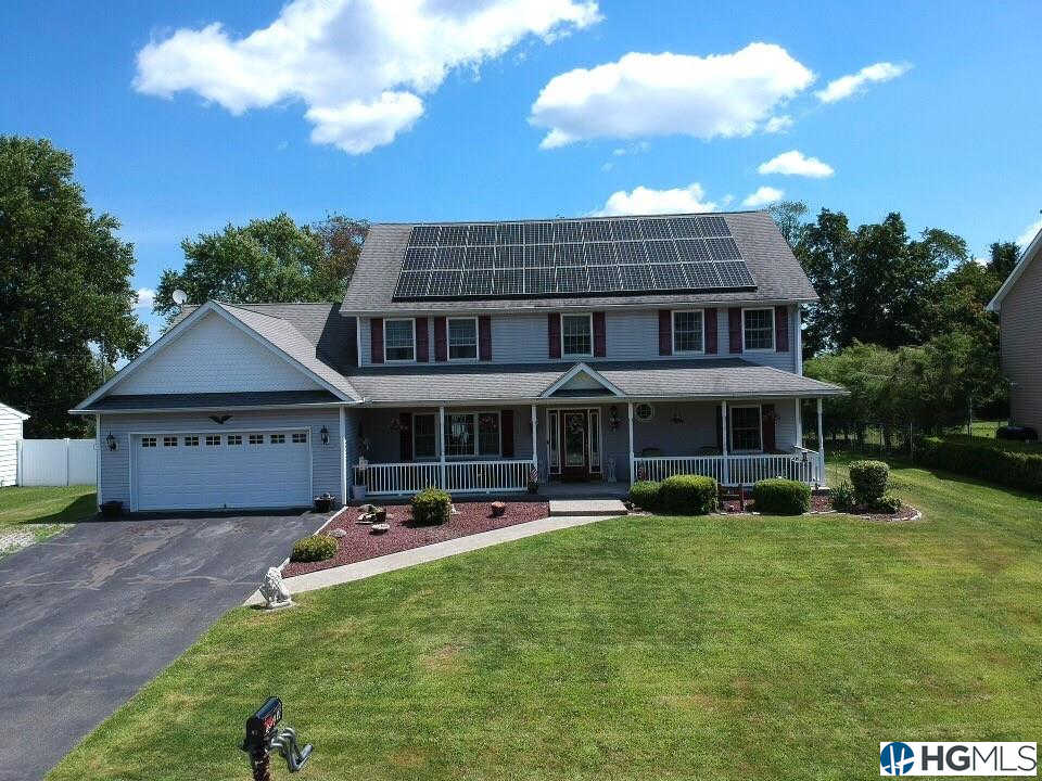 43 Boniello Drive, Mahopac, NY 10541 has an Open House on  Sunday, August 18, 2019 12:00 PM to 3:00 PM