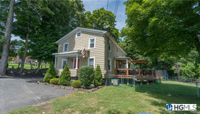 1580 State Route 17k, Montgomery, NY 12549