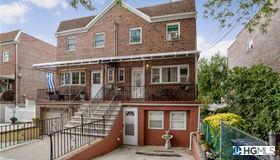 151 Reville Street, Bronx, NY 10464
