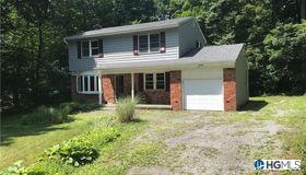 108 Oak Ridge Drive, Putnam Valley, NY 10579
