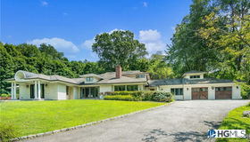 511 North Bedford Road, Chappaqua, NY 10514