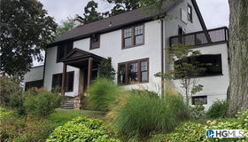 16 Downer Avenue, Scarsdale, NY 10583