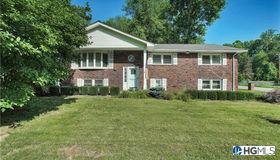 1 Victor Lane, Poughkeepsie, NY 12601