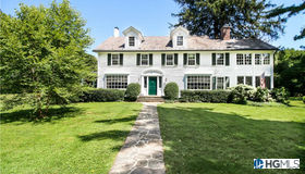 250 Rosedale Avenue, White Plains, NY 10605