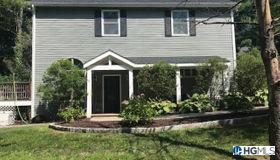 209 Sylvan Lake Road, Hopewell Junction, NY 12533