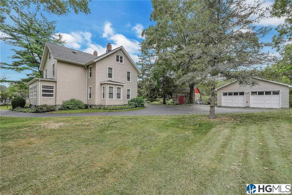 Another Property Sold - 19 Maple Avenue, Goshen, NY 10924