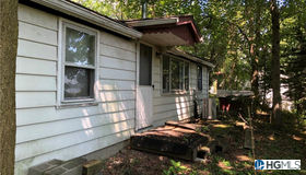 15 Cullen Avenue, New Windsor, NY 12553