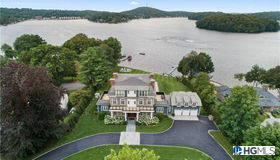 604 North Lake Boulevard, Mahopac, NY 10541