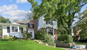 14 Whistler Road, Scarsdale, NY 10583