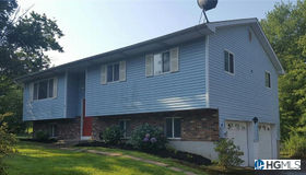 36 Maureen Drive, Middletown, NY 10940