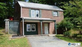 874 Route 211, Middletown, NY 10940