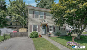 168 Watkins Avenue, Middletown, NY 10940