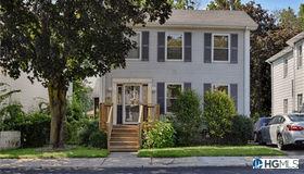 96 Sprague Avenue, Middletown, NY 10940