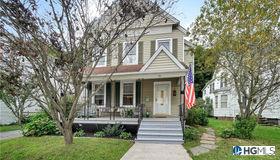 62 Hudson Street, Port Jervis, NY 12771
