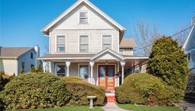 97 Lee Road, Scarsdale, NY 10583