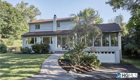 571 State Route 94, Warwick, NY 10990