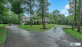 4 Old Creek Road, Newburgh, NY 12550