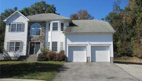 3409 Red Coat Drive, New Windsor, NY 12553