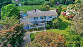 919 Barberry Road, Yorktown Heights, NY 10598