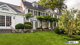 128 Todd Lane, Briarcliff Manor, NY 10510