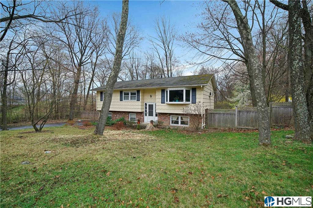 25 Williams Road, Spring Valley, NY 10977 is now new to the market!