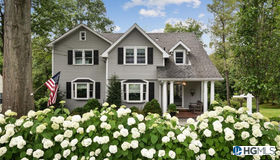 13 Saxon Woods pk Drive, White Plains, NY 10605