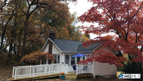 1590 Amazon Road, Mohegan Lake, NY 10547