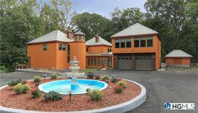 101 South Manor Drive, White Plains, NY 10603
