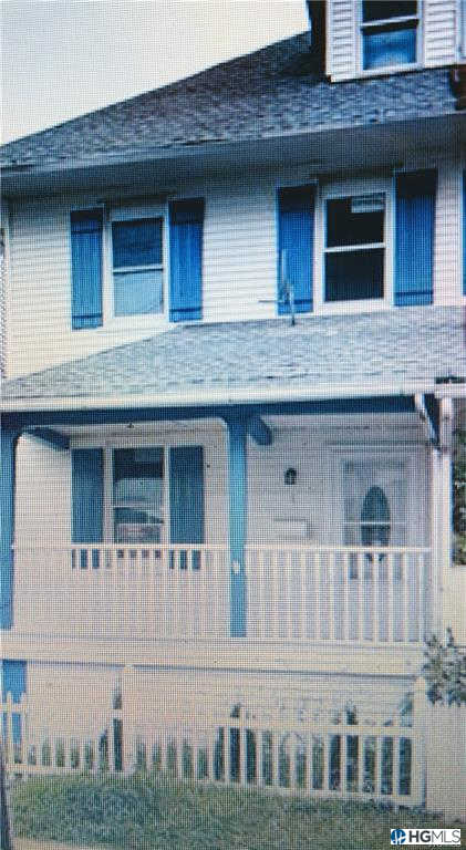 Another Property Sold - 7 Union Street, New Rochelle, NY 10805