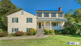 56 Rock Ridge Drive, Rye Brook, NY 10573