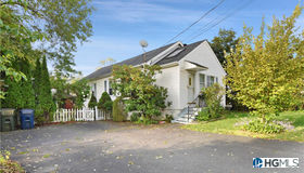 226 Oak West Road, Mahopac, NY 10541