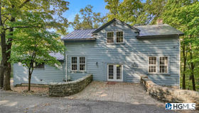 7 Partridge Road, Cornwall On Hudson, NY 12520