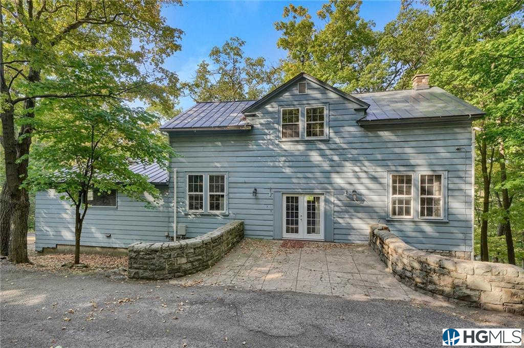 7 Partridge Road, Cornwall On Hudson, NY 12520 now has a new price of $350,000!