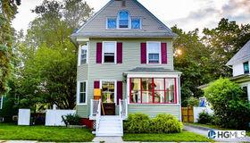 21 Bonnell Street, Middletown, NY 10940