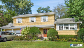 2982 Manor Street, Yorktown Heights, NY 10598