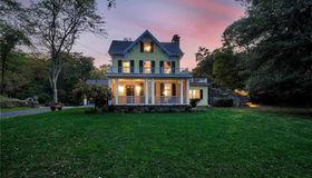 2035 Maple Avenue, Cortlandt Manor, NY 10567