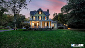 2035 Maple Avenue, Cortlandt Manor, NY 10567