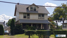 546 Pelham Road, New Rochelle, NY 10805