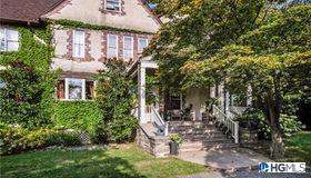 96 Calton Road, New Rochelle, NY 10804