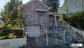 160 Hillside Avenue, Mount Vernon, NY 10553