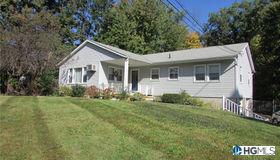210 Meadow Hill Road, Newburgh, NY 12550