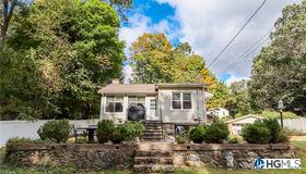 1242 North Ridge Road, Shrub Oak, NY 10588