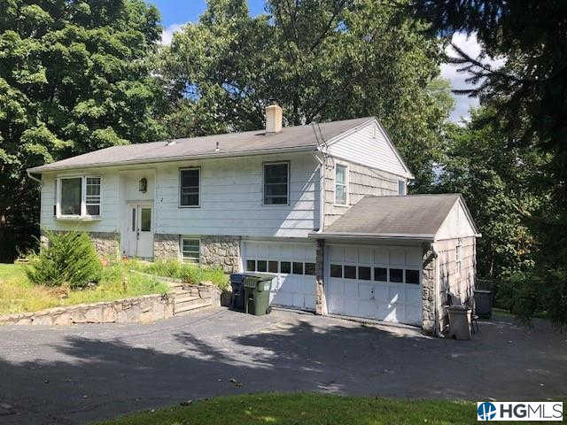 Video Tour  - 23 Trout Place, Mahopac, NY 10541